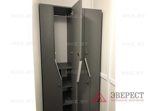 Корпусный шкаф - 21
