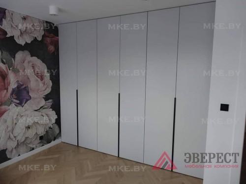 Корпусный шкаф  29